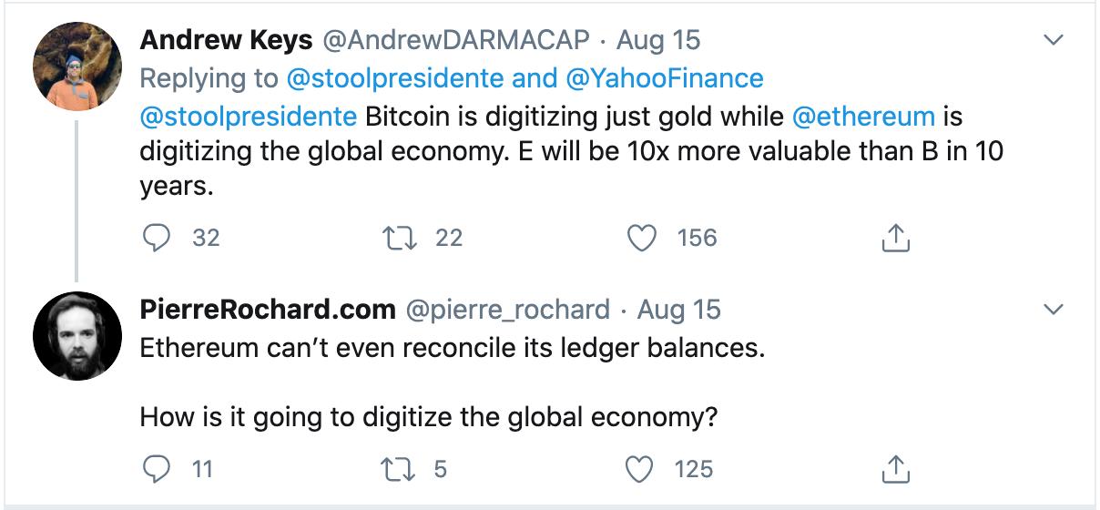 Rochard-Tweet-thread1-1