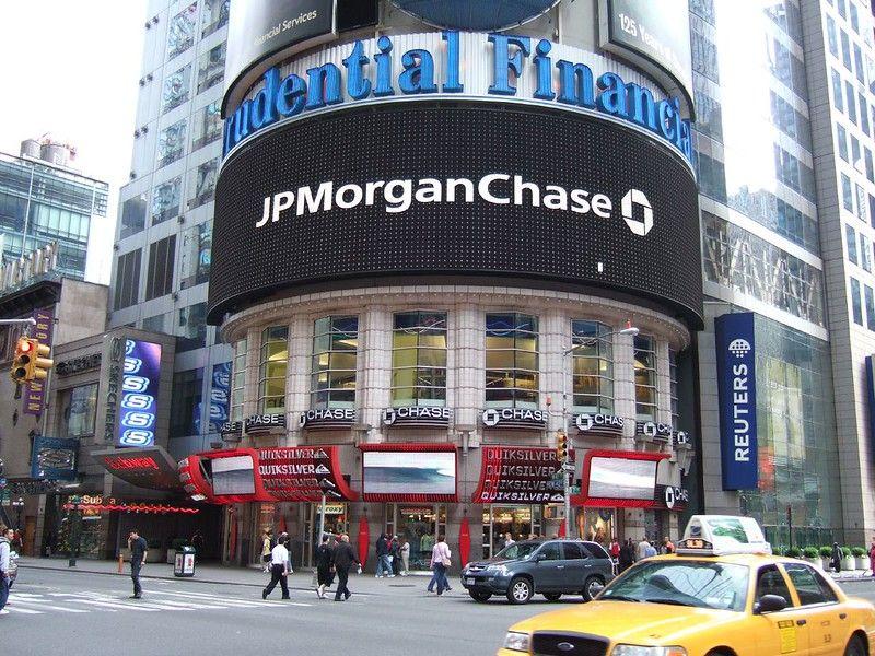 JPMorgan-featured