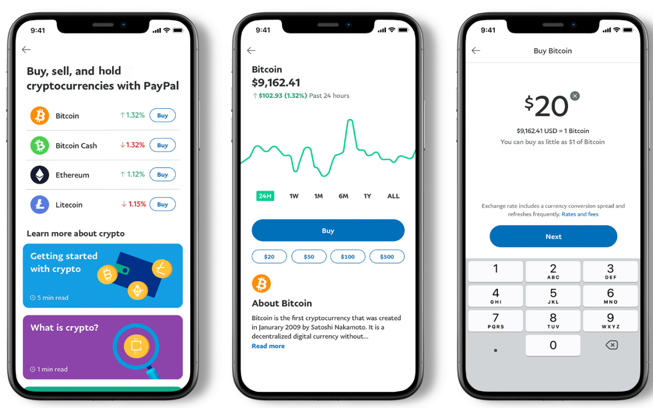 PAYPAL-CRYPTO-FEATURED