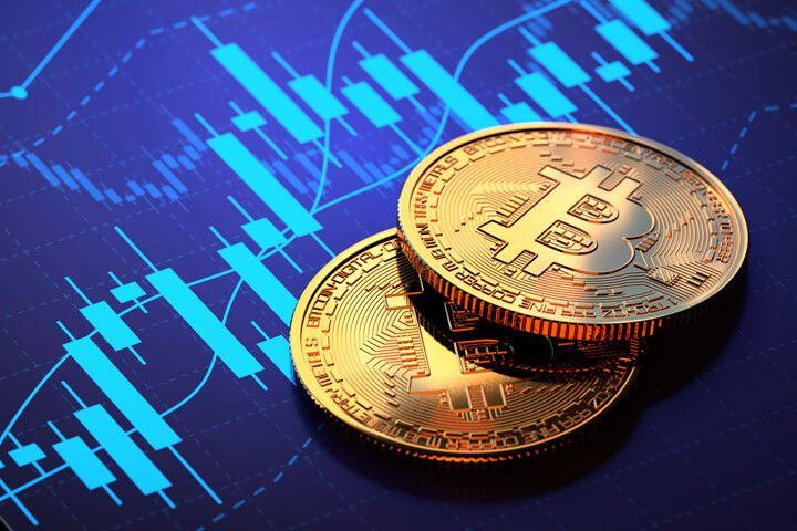 bitcoins-blue-candlestick-md-FEATURED-22122020--2