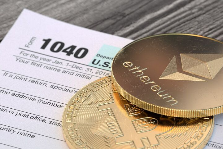 bitcoin-ether-1040-form-md