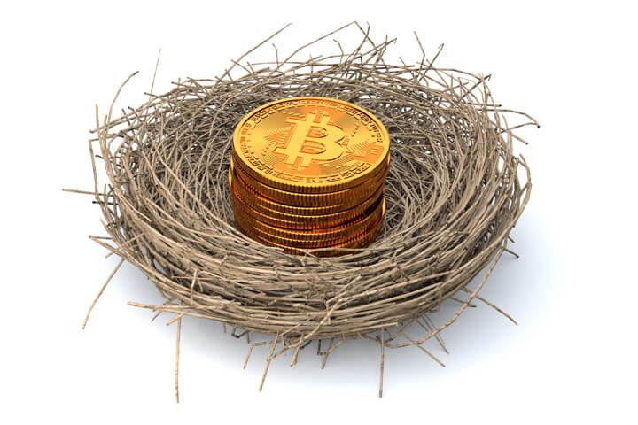 bitcoin-13520-md-4