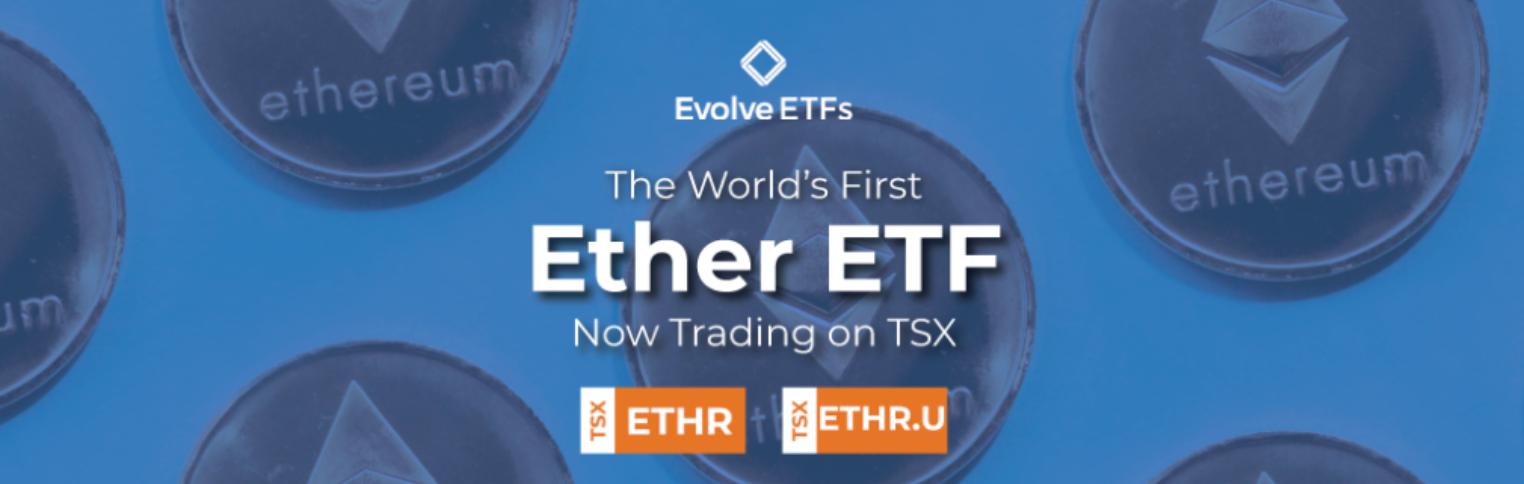 Evolve-ETHR-featured-2