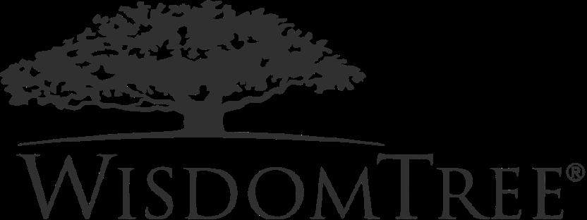 WisdomTree-2