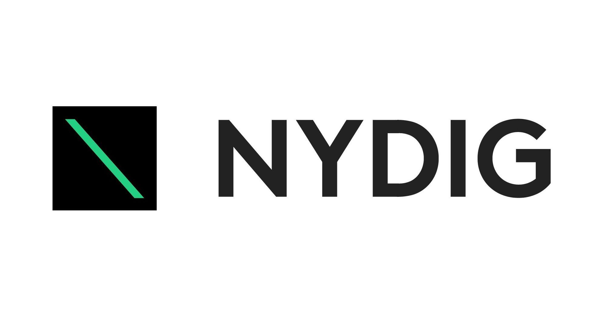 NYDIG_Logo-large-2094-x-1906-3