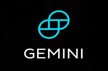 Gemini to be added as a Constituent Exchange to the CME CF Cryptocurrency Pricing Products